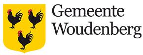 Wapen van Woudenberg