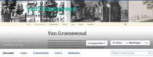 Header Facebook vangroenewoud groep